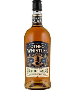 Boann Distillery The Whistler Double Oak