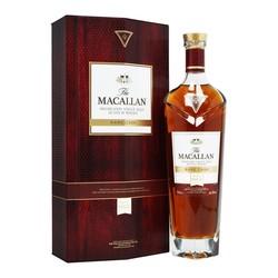 Macallan Rare Cask Batch No. 2 Release 2019