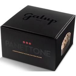 PANETTONE GRAN GALUP - BLACK EDITION 1Kg
