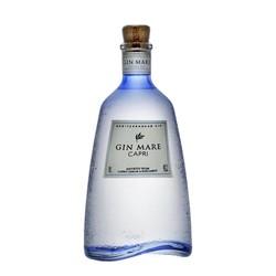 Gin Mare Capri 1 Liter