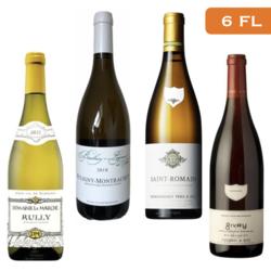 Bourgogne Lovers