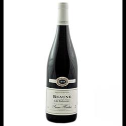 Bourgogne Beaune Les Prévoles Domaine Prunier-Prévoles 2016