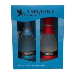 Tarquin's duo gift pack