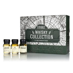 That Boutique Y Whiskies 12x3cl