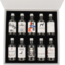 The Gin Box- World Tour Edition #2 10 x 5 cl 42° 0.5L