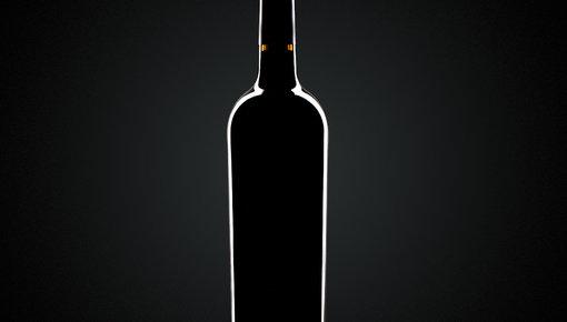 Amerikaanse wijnen