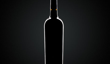 Australische wijnen
