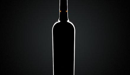 Siciliaanse wijnen