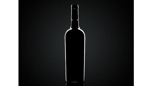 Franse wijnen