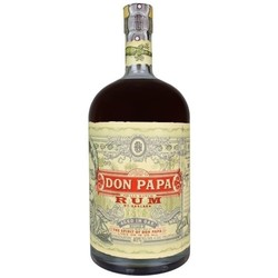 Don Papa 4,5 Liter