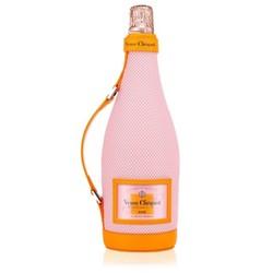 Veuve Clicquot Ice Jacket 4 Rosé