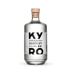 KYRÖ NAPUE RYE GIN 500ml