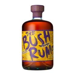 Bush Rum Mango 700ml