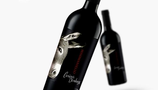 Ontdek onze nieuwe wijnen