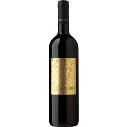 Lam'Oro Rosso Toscan Lamole 2015
