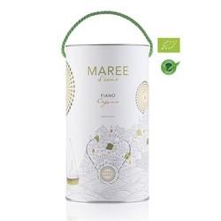 Maree Fiano Puglia Bianco 2,25 Liter