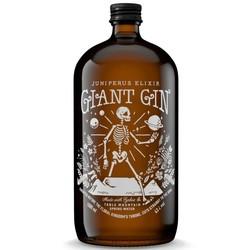 Giant Gin 1000ml