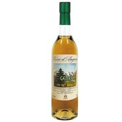 Liquore Genepy Rossi d'Angera 700ml