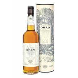 Oban 14 Years 700ml
