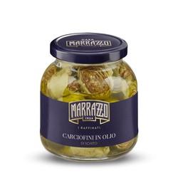 Marrazzo Carciofino 0,31kg