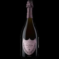 Dom Pérignon Vintage Rosé 2006