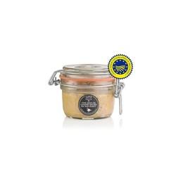 Foie Gras de Canard Entier du Sud Ouest IGP - 120g