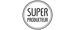 Superproducteur
