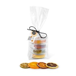 Botanic & Fruits citrus pakket