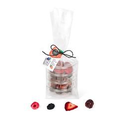 Botanic & Fruits pakket bessen