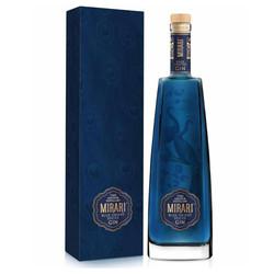 Mirari Blue Orient Spiced Gin