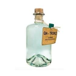 Gin Tropez 500ml