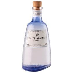 Gin Mare Capri 700ml