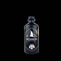 Matterhorn Gin 500ml