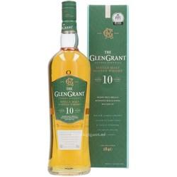 Glen Grant 10 Years 700ml