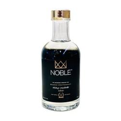 Noble No Nonsense Gin 20cl