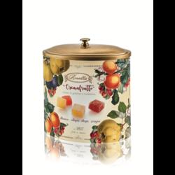 Cremafrutto - Albicocca, Ciliegiata, Cotognata e Prugnata 450 gram