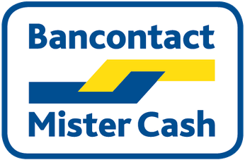 Bancontact/Mr. Cash
