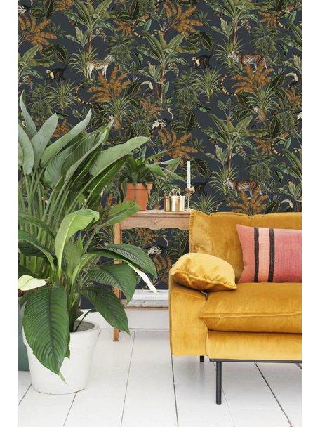 Wallpaper test