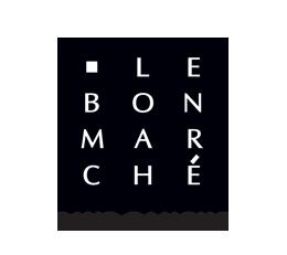 LE BONMARCHÉ
