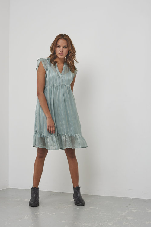Rabens saloner Eliza dress