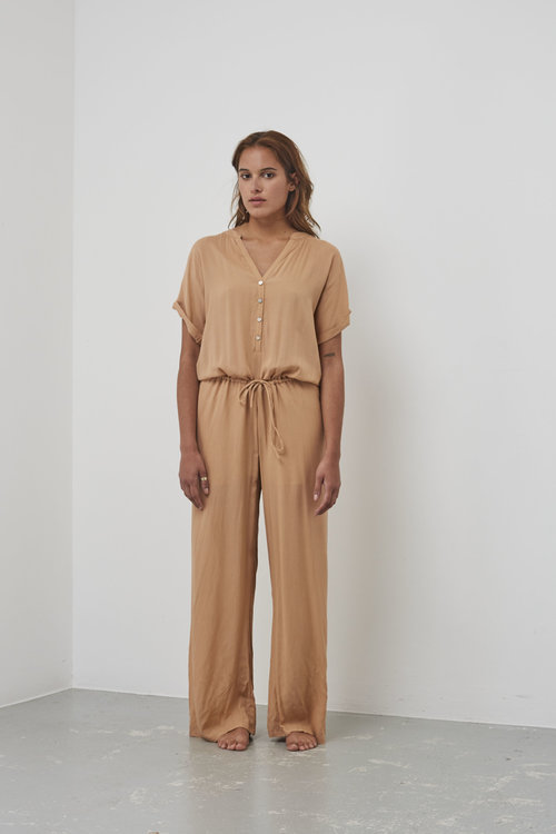 Rabens saloner Martha Jumpsuit