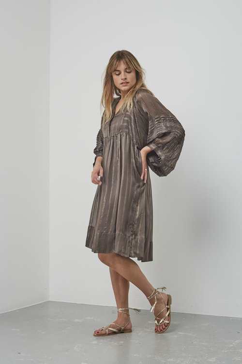 Rabens saloner Elly dress