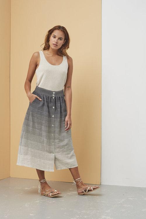 Ruby Tuesday Benya Skirt
