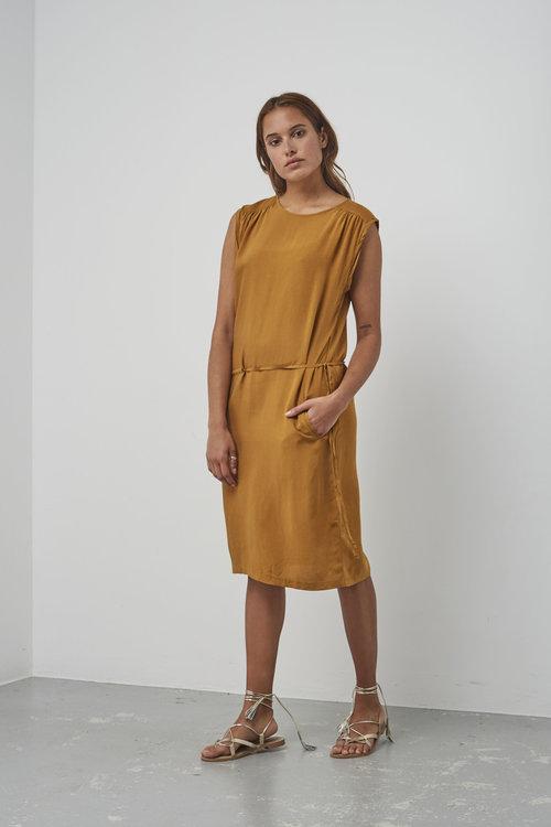 Humanoid Dasa Dress