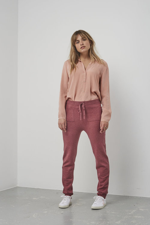 Humanoid Elys pants