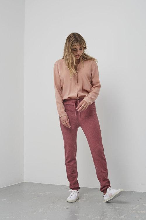 Elys pants