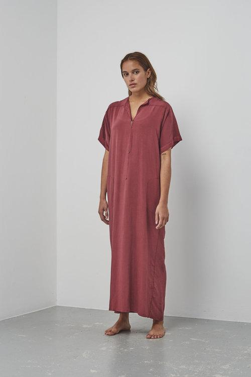 Humanoid Deb Dress