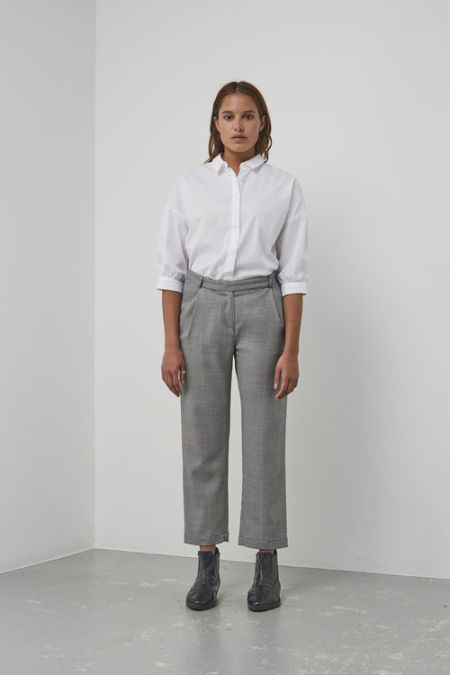 Sessun Nelson Pants