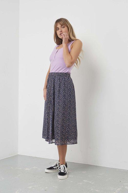 Lollys Laundry Cuba Skirt