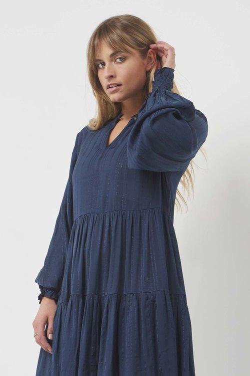 Lollys Laundry Eva Dress
